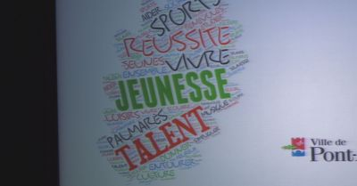 La Jeunesse a du Talent